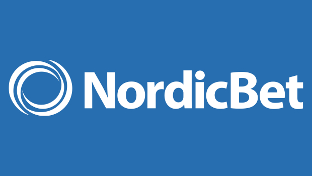 Nordicbet Betting