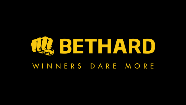 Bethard Betting