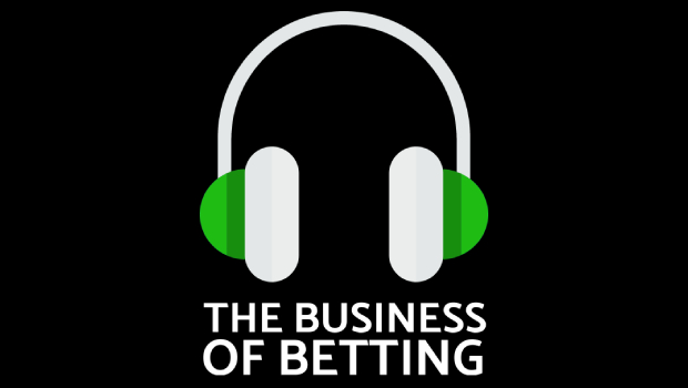 Business of Betting