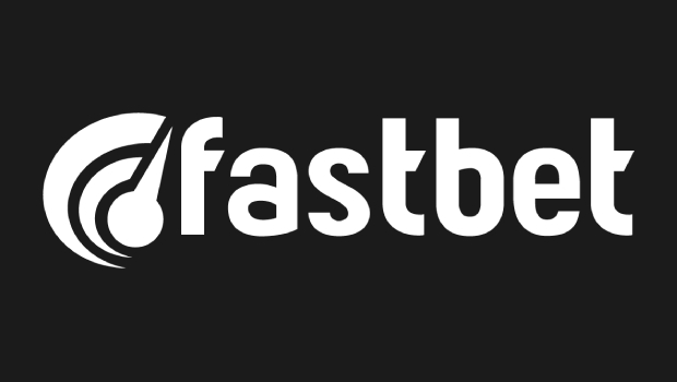 Fastbet Betting