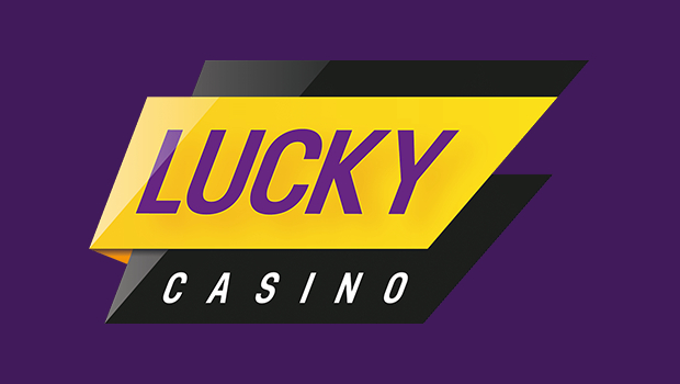 Lucky Casino Betting